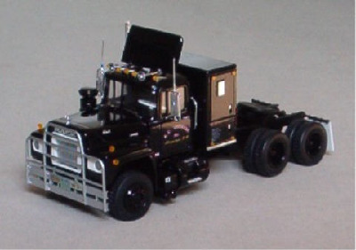 Sam peckinpah s convoy 1978 thomas sch fer s fanseite for Wrap master model 1500