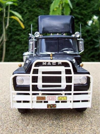 Sam Peckinpah 180 S Convoy 1978 Thomas Sch 228 Fer 180 S Fanseite